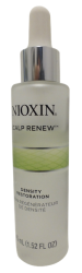 Scalp renew density nioxin