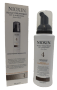 lozione treatment nioxin 4