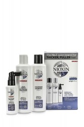 nioxin5_chemically-treated-hair-light-thinning