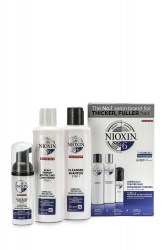 nioxin6_chemically-treated-hair-progressed-thinning