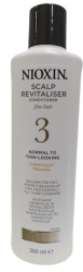 scalp revitalizer nioxin 3